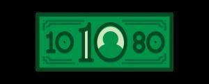 10-10-80
