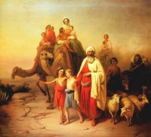 Abraham-Leaves1