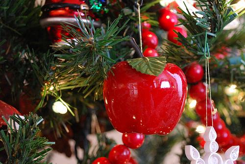 Get Rid Of Christmas Tree