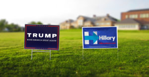 campaign-signs-president-1