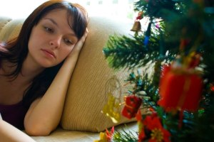 Christmas-depression-