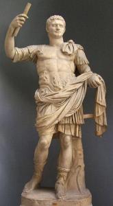 Domitian_statue_Vatican