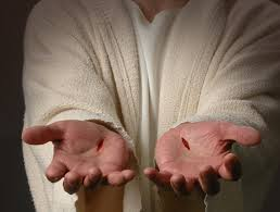 jesus-scars