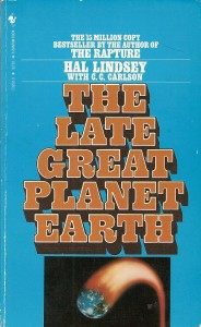 Late-Great-Planet-Earth-1