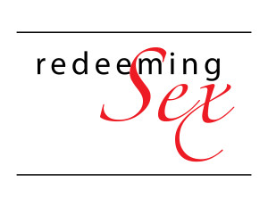 Redeeming Sex Logo2-01