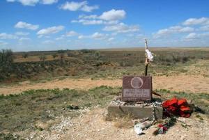 Sand-Creek-Massacre-National-Historic-Site