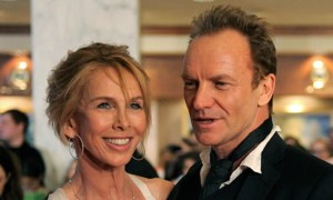 Trudie-Styler-and-Sting-001
