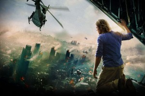 World-War-Z-header_0