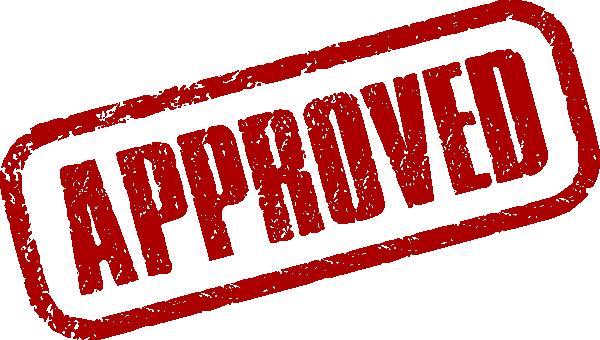 http://bobkaylor.com/wp-content/uploads/approved_red_stamp.png