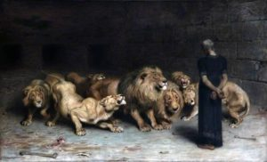 daniel-in-lions-den