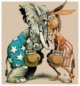 elephant-donkey-boxing-thumb1-281x300