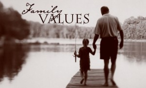 family-values-quotes-2