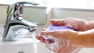 handwashing-banner1