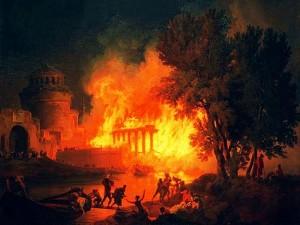 incendio-roma-64