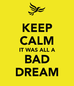keep-calm-it-was-all-a-bad-dream