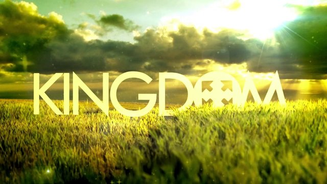 Great Commission School: The Kingdom of God (pt.4) The ...