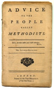 methodists-1200