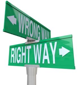 right-way-wrong-way-sign