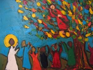 zacchaeus-1